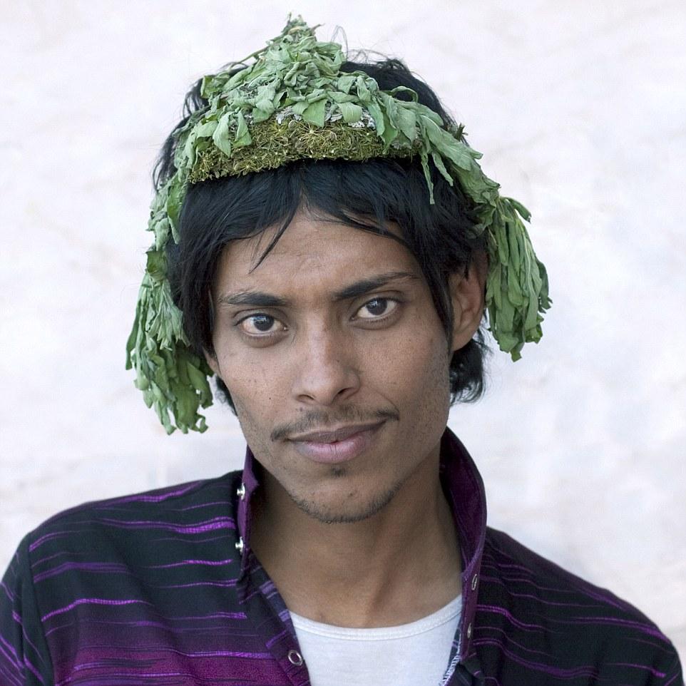 Dating a Saudi Arabian guy