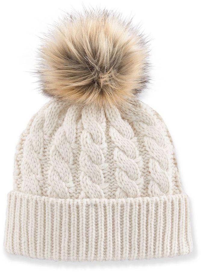 بالصور قبعات شتوية لإطلالة مميزة هذا الشتاء Lebanon