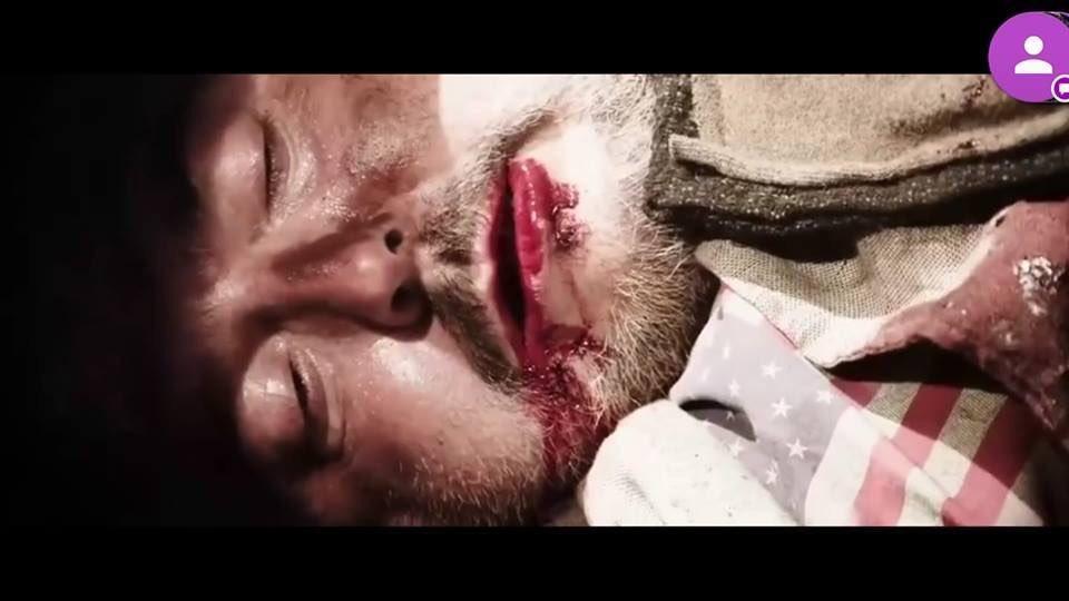 صورة الصحافي السعودي جمال خاشقجي بعد مقتله تشعل النت  ExtImage-8990657-1016860224