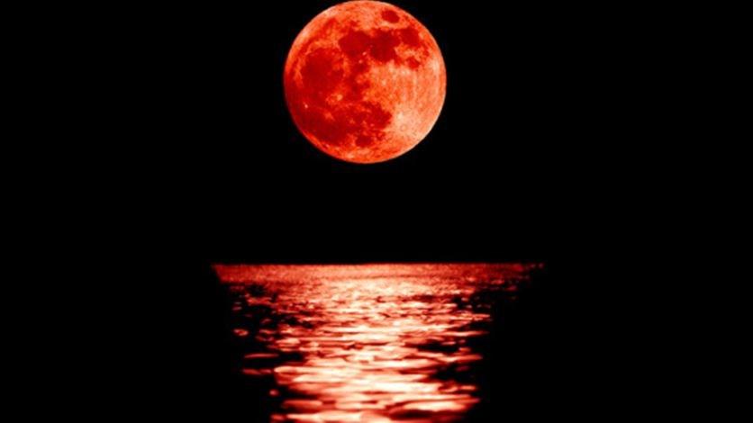 خسوف للقمر أيلول يليه ظاهرة NB-228893-635766305047151484.jpg