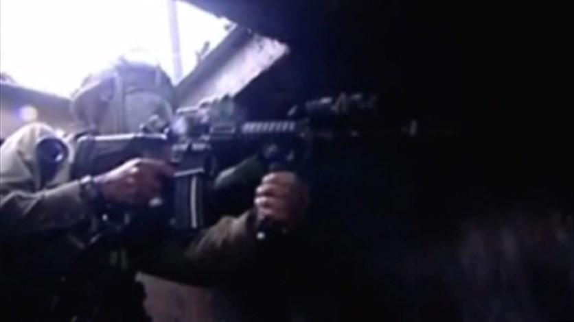 تدريبات إسرائيلية مكثفة لمحاكاة أي حرب محتملة