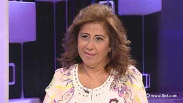REPORT: Leila Abdel Latif launches series of predictions for Lebanon and the region