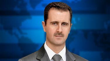 Syria's Assad replaces...