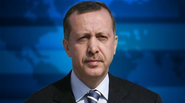 Erdogan to allow 200...