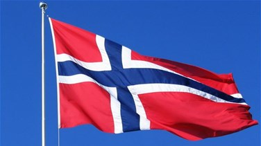 Norway to send training...
