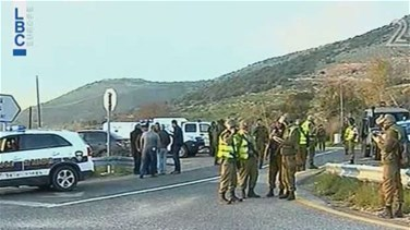 REPORT: Hezbollah claims responsibility for attack on Israeli army convoy; 2 Israelis killed