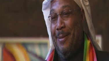 REPORT: Imam Daayiee Abdullah, America's first openly gay imam