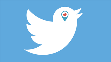 Twitter Launches Video...