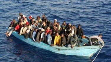 REPORT: EU leaders call for emergency talks after 700 migrants drown off Libya