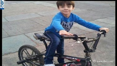 REPORT: Body of 9-year-old child found in Bshamoun