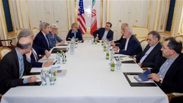 REPORT: Nuke deal remains elusive after deadline, but talks continue