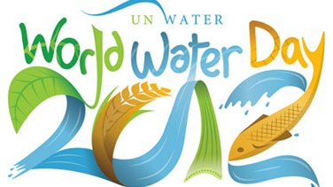 On World Water Day, look...