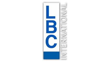 LBCI, other TV channels set new broadcasting rules