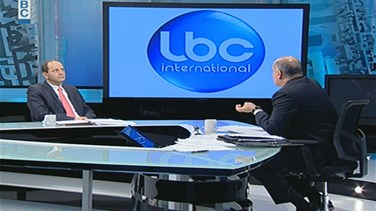 LBCI Ownership