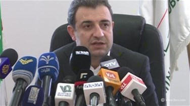 Minister Abou Faour urges Lebanese not to worry about H1N1 virus