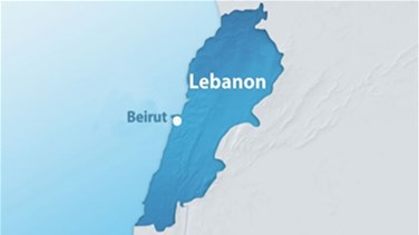 Lebanese army arrests IS leader in Arsal