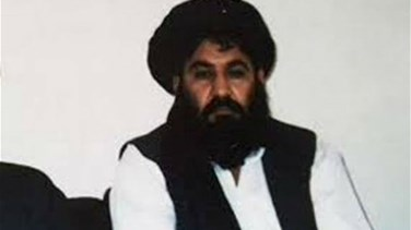 Afghan Taliban appoint new leader after Mansours death