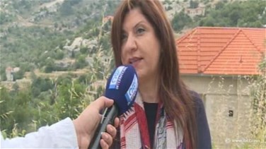 REPORT: Election battles heat up in Tannourine and surrounding areas