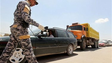 From Beirut to Baghdad, useless bomb detectors guard against disaster