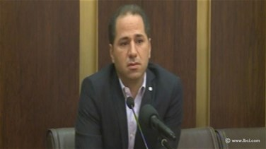 There must be alternatives to waste project and an acceptable environmental solution- Gemayel