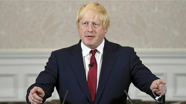 Russia guilty of prolonging war in Syria, UK foreign minister says
