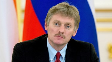 Kremlin says worried that terrorists regrouping in Syria