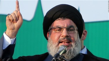 Hezbollah sees no political prospects for ending Syria war - al-Akhbar newspaper