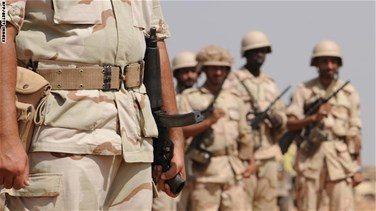 Saudi Arabian border guard killed by shell fired from Yemen