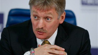 Russias task in Syria is to liberate it from terrorists-Kremlin