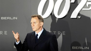 I Wouldnt Hire James Bond, Says Real British Spy Chief