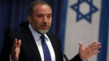 Lebanon News - Israel's defense minister says Iran wants to undermine Saudi Arabia