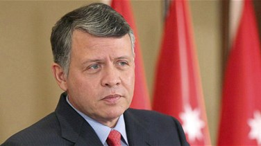 Lebanon News - Jordan's king calls on Israel to put on trial guard who shot dead 2 Jordanians