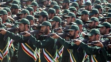 Lebanon News - Iran's Guards say missile program will accelerate despite pressure
