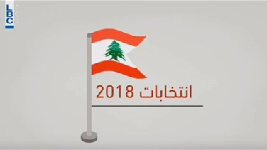 Lebanon News - REPORT: How new vote law protects the freedom to vote?