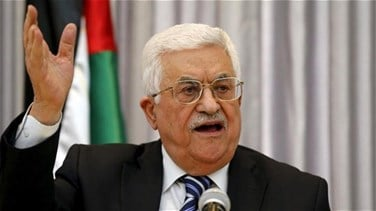Lebanon News - Palestinian President Abbas blames Hamas for bomb attack on PM convoy in Gaza