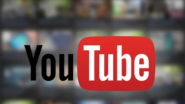 Lebanon News - YouTube Deletes 5 Mln Videos For Content Violation