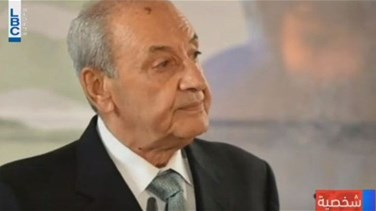Lebanon News - REPORT: Who is Speaker Nabih Berri?