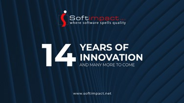 Lebanon News - Softimpact, a leader in MENA digital solutions market, turns 14