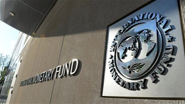 "Lebanon News - IMF urges Lebanon to make ""immediate and substantial"" fiscal adjustment"