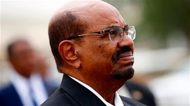 Lebanon News - Sudan investigating Bashir after large sums of cash found at home- source