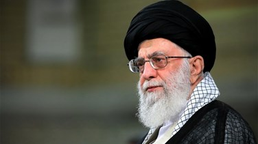 "Lebanon News - Khamenei vows Iran will respond to UK ""piracy"" over tanker seizure"