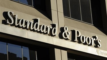 Lebanon News - Standard & Poor's will not downgrade Lebanon's rating-sources to LBCI