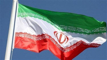 US blacklists oil shipping network allegedly run by Iran
