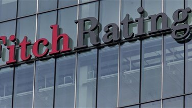 Lebanon News - Fitch warns Lebanon likely to default as rating cut again