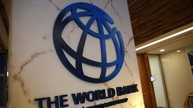 Lebanon News - World Bank sees 'major global recession' due to pandemic