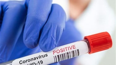 Lebanon News - The daily report on coronavirus in Lebanon