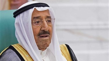 "Lebanon News - Kuwait emir's health shows ""significant improvement"" - PM"