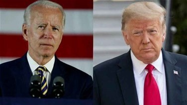 Lebanon News - Biden bashes Trump's leadership on pandemic, Trump attacks Biden on trade