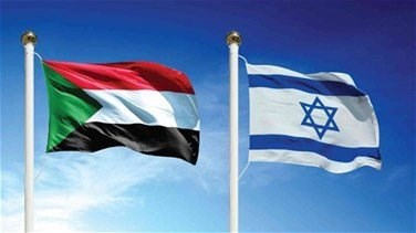 Lebanon News - Israel-Sudan signing ceremony in Washington within months, minister says