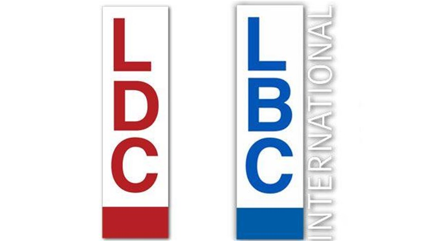 Two frequencies for LDC on Nilesat transponder - Lebanon News